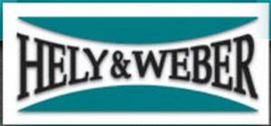 hely-weber-logo
