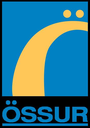 OSSUR