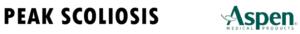 peakscoliosis aspen